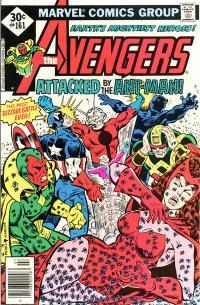 ants-avengers161