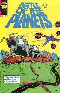 ants-battleplanets7