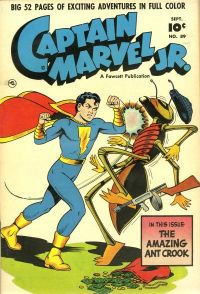 ants-captainmarveljr89