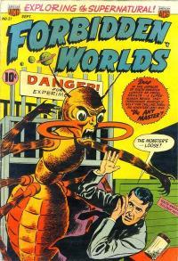 ants-forbiddenworlds21
