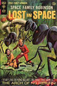 ants-lostinspace33