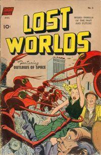 ants-lostworlds6