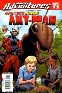 ants-marvelheroes10