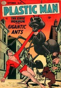 ants-plasticman37