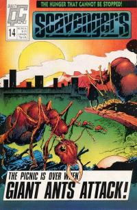 ants-scavengers14