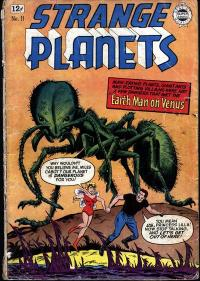 ants-strangeplanets11