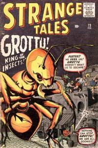 ants-strangetales73