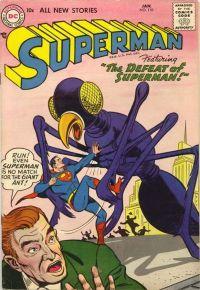 ants-superman110
