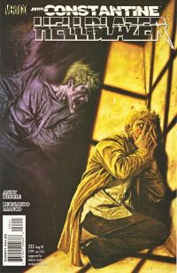 crazy-hellblazer233