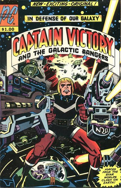 kirby-captainvictory1