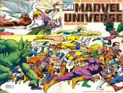 marvel-handbook1