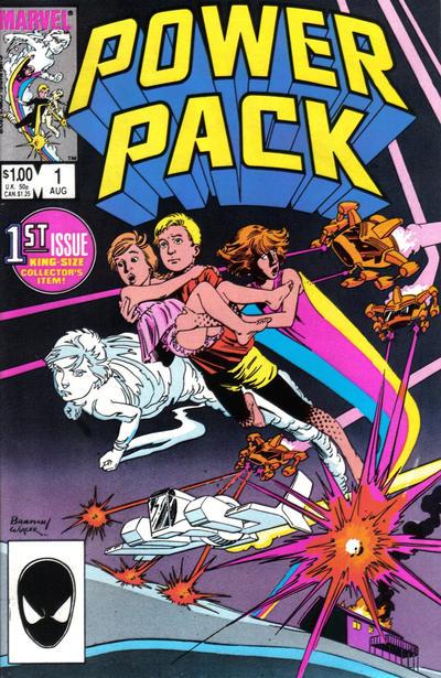 powerpack1