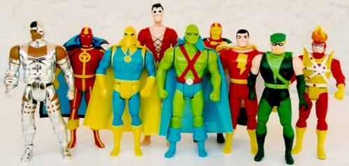 superpowers-header
