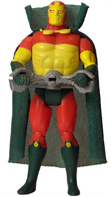 superpowers-mistermiracle