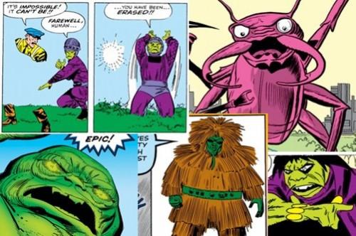 antman-villains