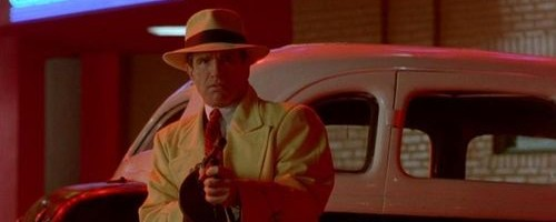 film-dicktracy