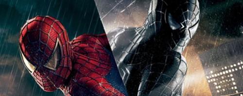 film-spiderman3