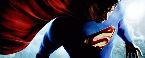 film-supermanreturns