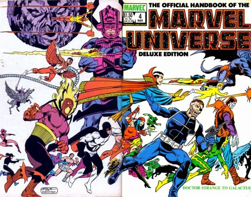 marvel-handbook4