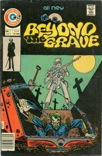gravepov-beyondthegrave2
