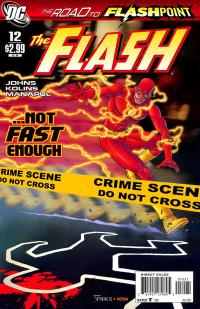 chalk-flash12