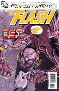 chalk-flash3