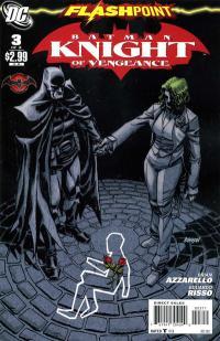 chalk-knightvengeance3