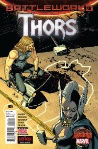 chalk-thors2