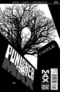grave-punishermax22