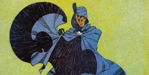 handbook-cloak