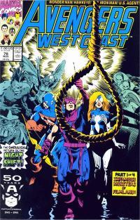 noose-avengerswestcoast76