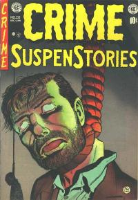 noose-crimesuspenstories20