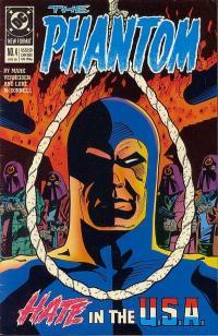 noose-phantom4