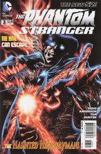 noose-phantomstranger3