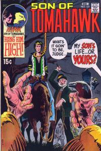 noose-tomahawk101