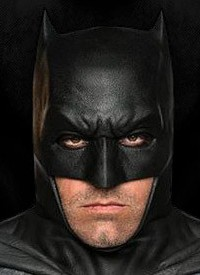 affleck-batman