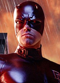 affleck-daredevil