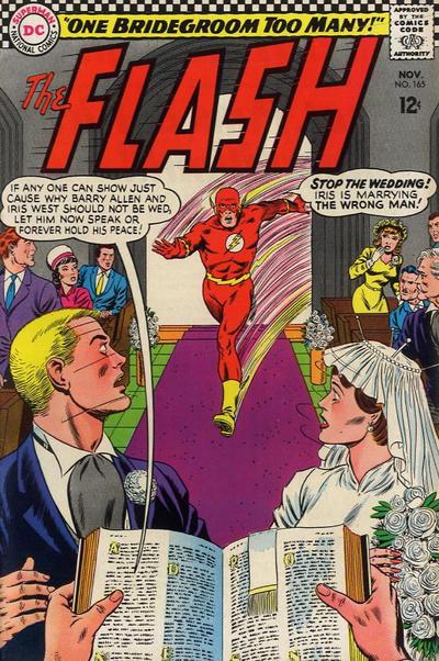 anderson-flash165