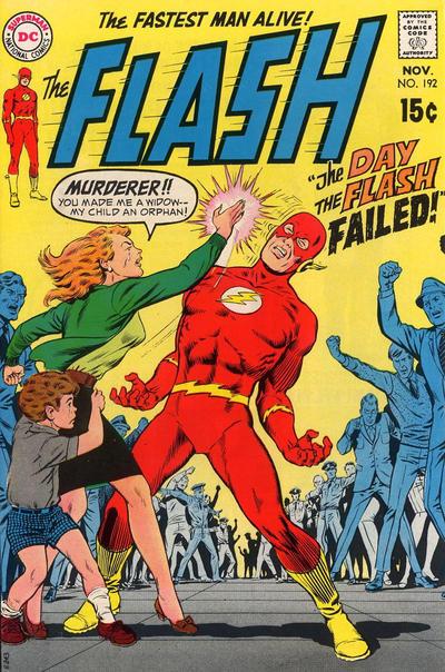 anderson-flash192