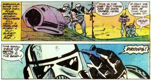 deleted-droids