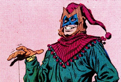 handbook-jester