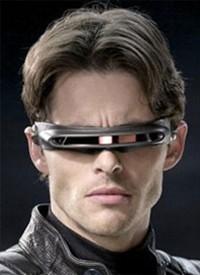 marsden-cyclops