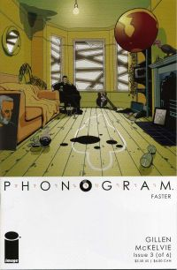 chalk-phonogram3