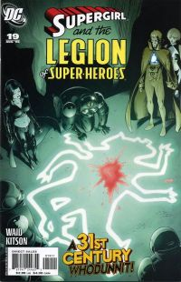 chalk-supergirllegion19