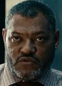 fishburne-white