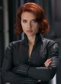 johansson-blackwidow