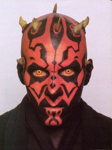 starwars-darthmaul