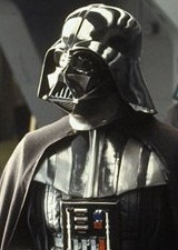 starwars-darthvader