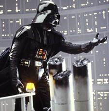 starwars-empirestrikesback