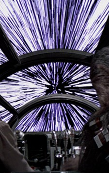 starwars-hyperspace